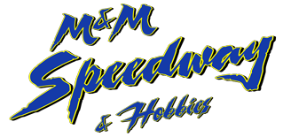 MM speedwayhobbies